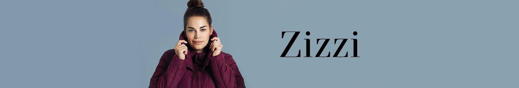 Zizzi