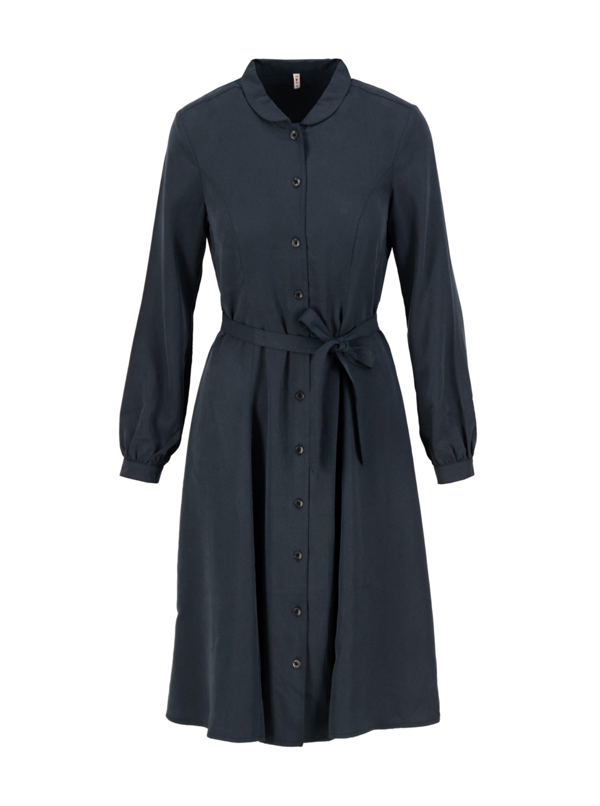 Šaty na denné nosenie pre ženy Blutsgeschwister.