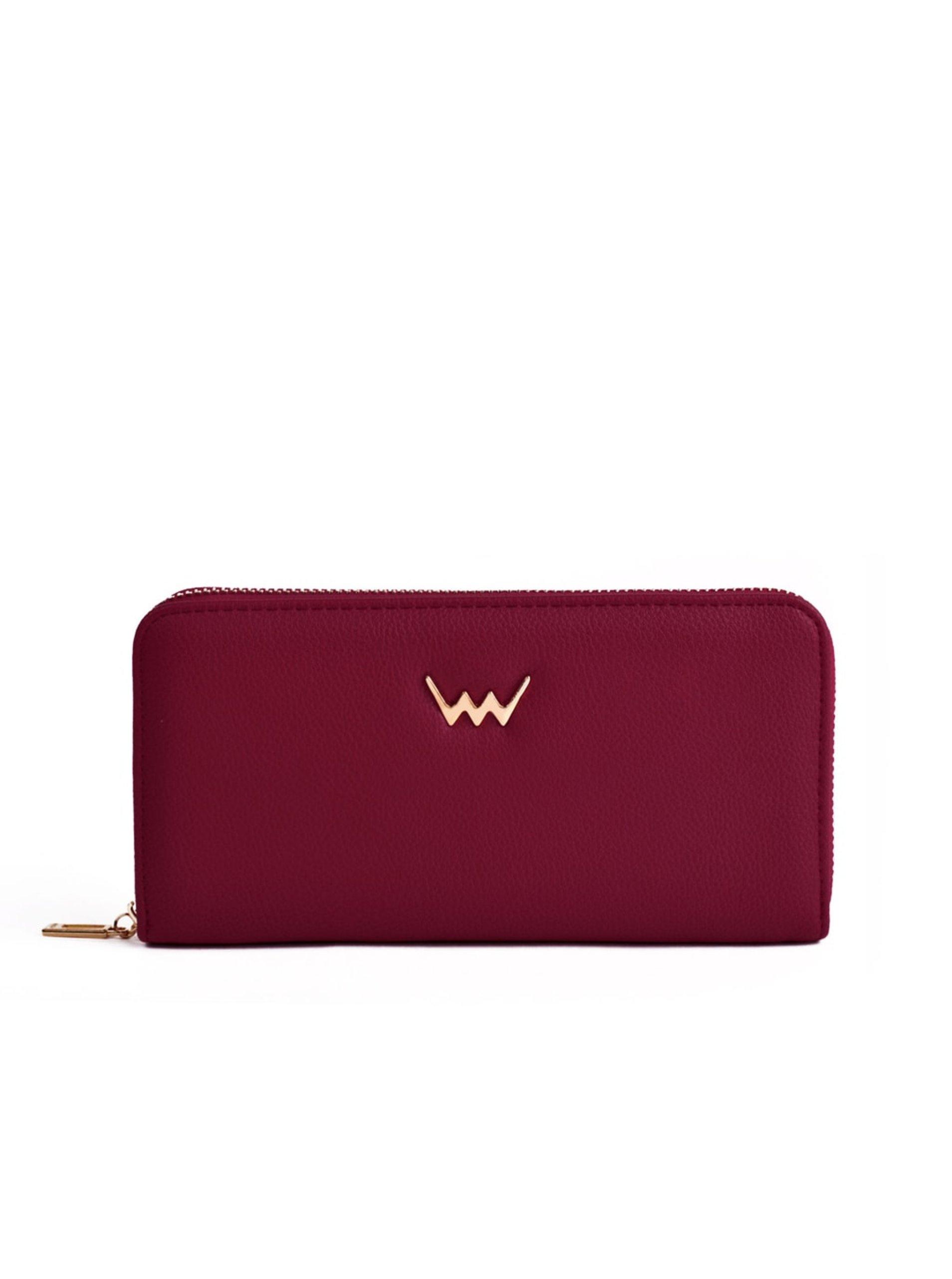 E-shop Vuch peněženka Violetie Vida