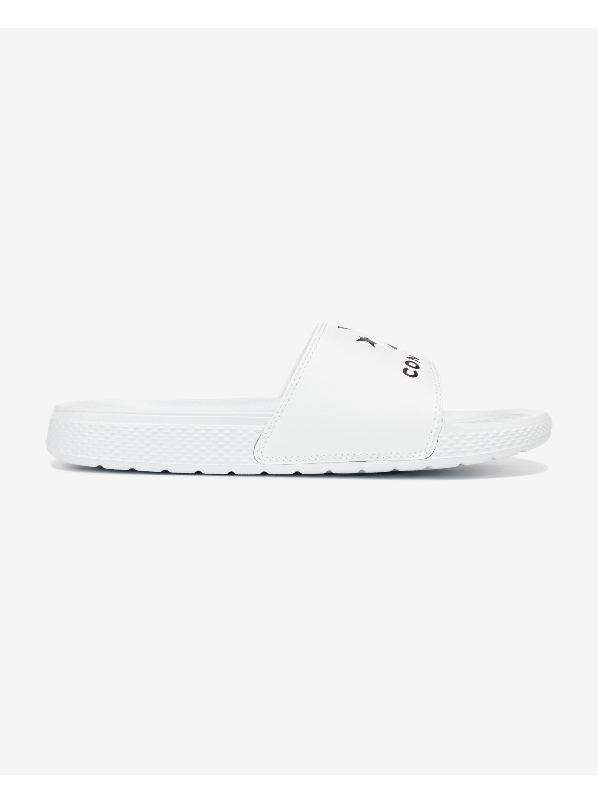 All Star Slide Pantofle Converse