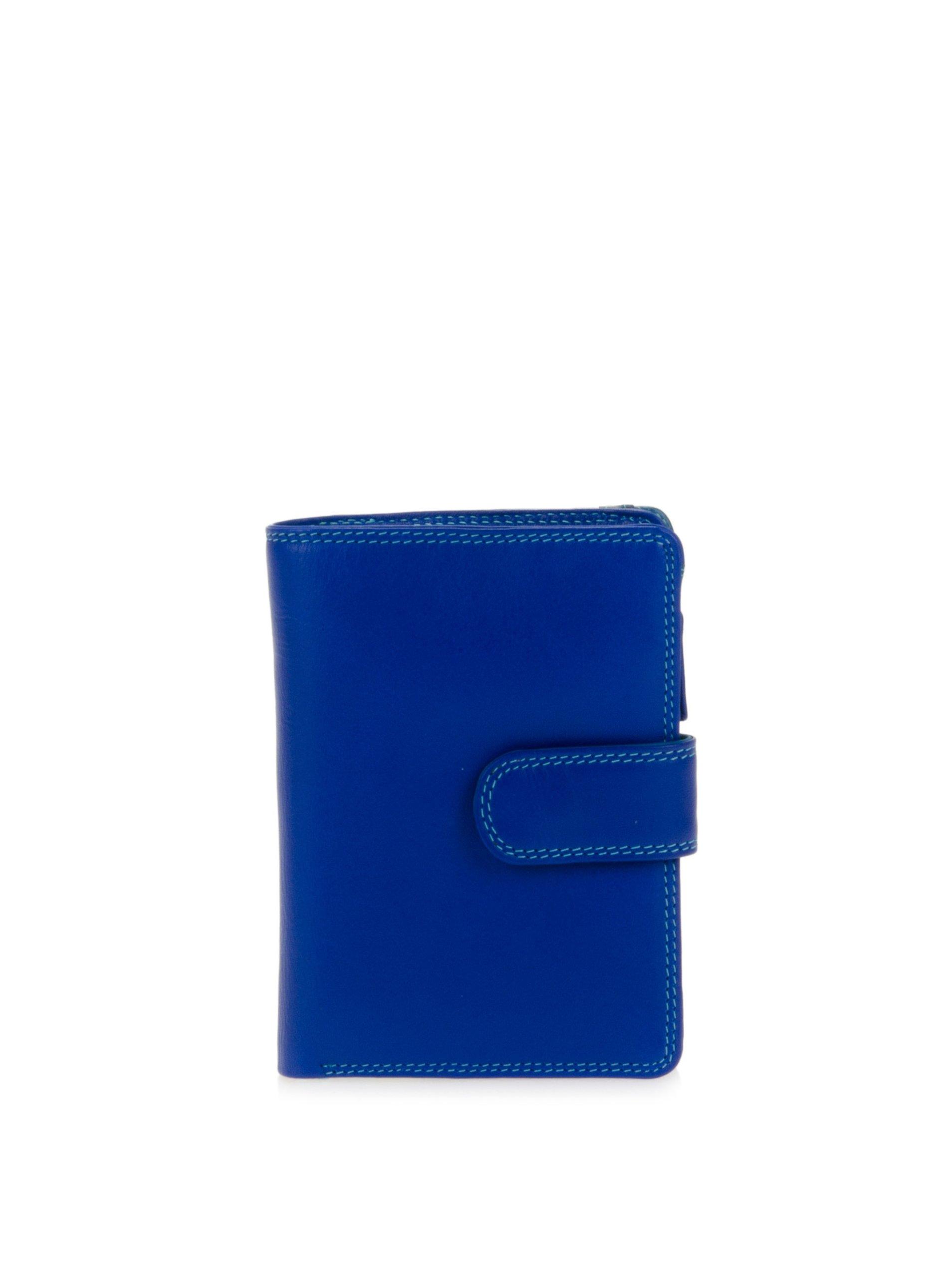 Peněženka Mywalit Medium 10 C/C Wallet w/Zip purse Seascape