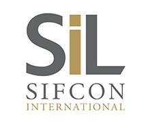 SIFCON