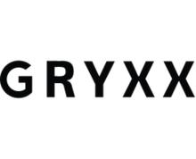 Gryxx