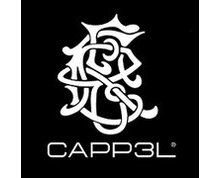Cappel