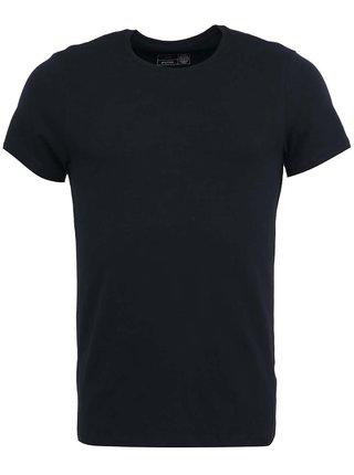 Sada dvoch tričiek s krátkym rukávom Blend