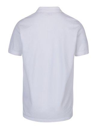 Bílé pánské polo tričko Levi's®
