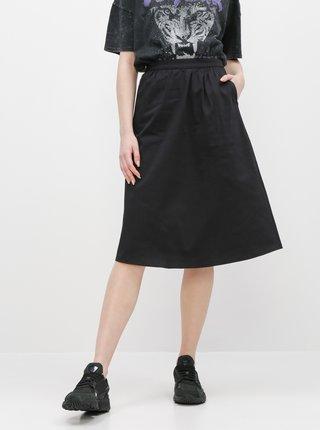 Čierna sukňa ZOOT Amy