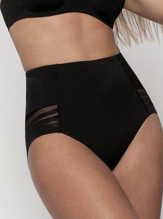 Čierne sťahovacie nohavičky Dorina Marilyn