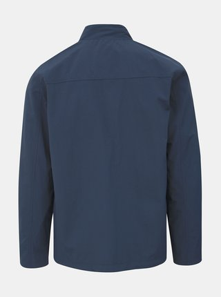 Tmavě modrá bunda ONLY & SONS Money