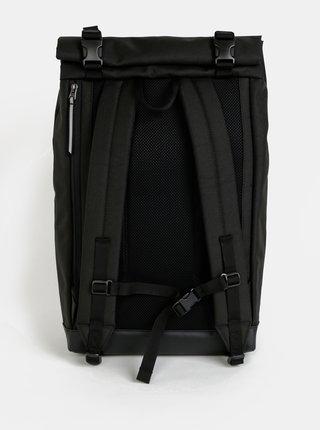 Čierny nepromokavý batoh HELLY HANSEN Stockholm 28 l
