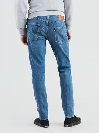 Modré pánské slim fit džíny Levi's® 512