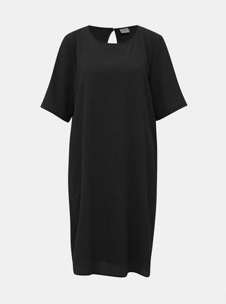 Černé šaty Jacqueline de Yong Amanda