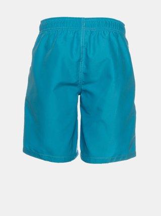 Modré chlapčenské plavky SAM 73
