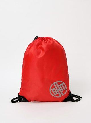 Červený vak SAM 73