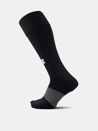 Černé pánské ponožky Under Armour