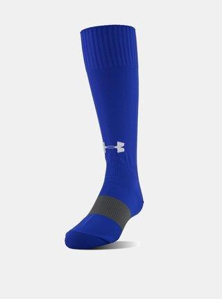 Modré pánske ponožky Under Armour