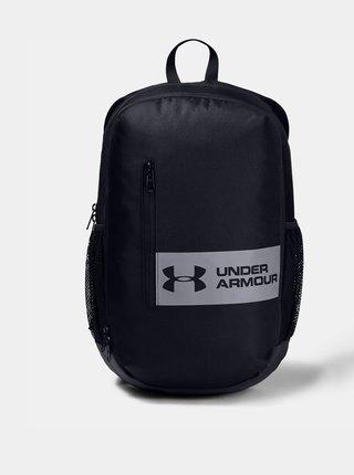 Čierný batoh Roland 17 l Under Armour