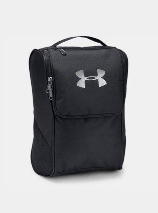 Černá taška na boty Under Armour