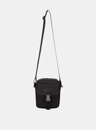 Černá taška Consigned Noon
