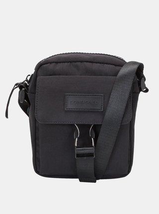 Čierna taška Consigned Noon