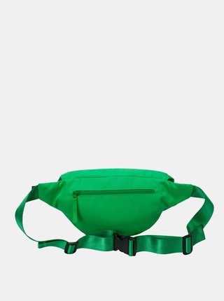 Zelená ledvinka Consigned Wiles