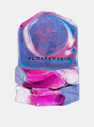 Mýdlo Almara Soap Hvězdný prach