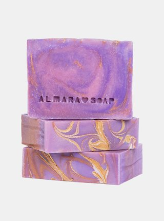 Mýdlo Almara Soap Magická aura