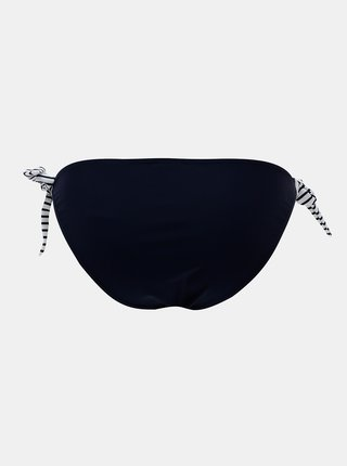 Tmavě modrý dámský spodní díl plavek ZOOT Beverlye