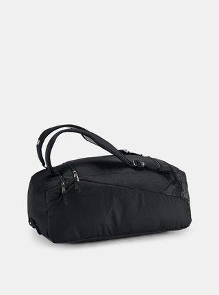 Černá sportovní taška Contain Duo Under Armour