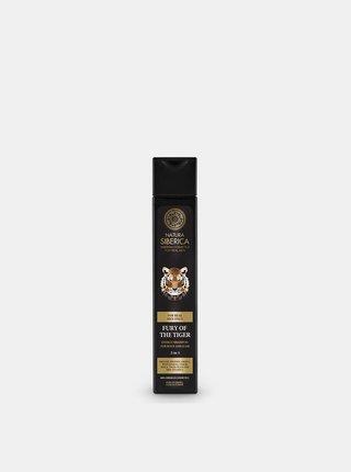 Energizující šampon na vlasy a tělo 2v1 250 ml Natura Siberica