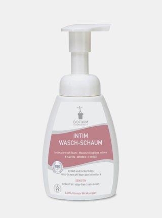Intimní mycí pěna 250 ml Bioturm
