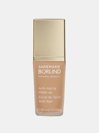 Anti-aging make up Honey 16K 30 ml Annemarie Börlind