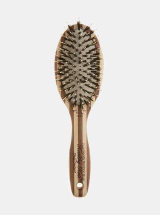 Kartáč na vlasy Paddle HHP6 Olivia Garden
