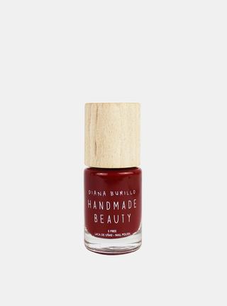 Lak na nehty 7-free - Apple 11 ml Handmade Beauty