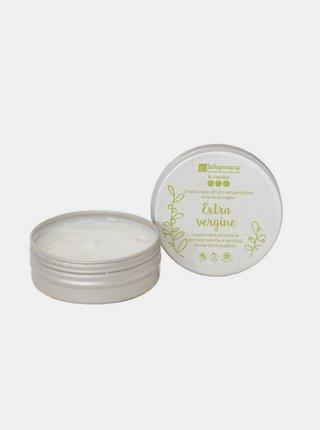 Krém na ruce s extra panenským olivovým olejem BIO 60 ml laSaponaria