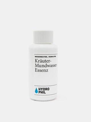 Koncentrovaná ústní voda BIO 100 ml Hydrophil