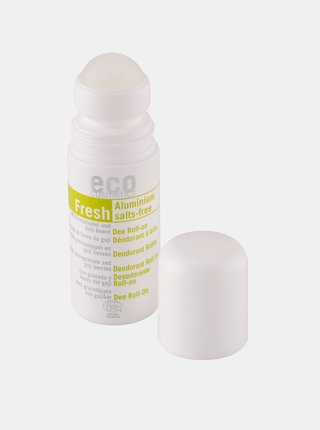 Deodorant roll-on BIO 50 ml Eco Cosmetics