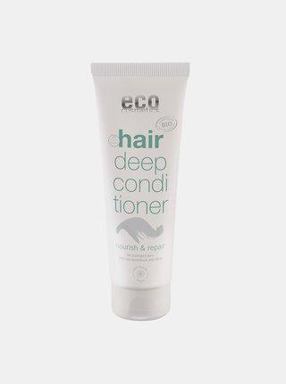 Vlasová regenerační kúra BIO 125 g Eco Cosmetics