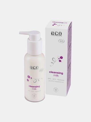 Čistící mléko BIO 100 ml Eco Cosmetics