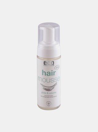 Tužící pěna na vlasy BIO 150 ml Eco Cosmetics