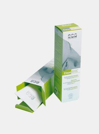 Čistící mléko 3v1 125 ml Eco Cosmetics