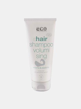 Šampon na objem BIO 200 ml Eco Cosmetics