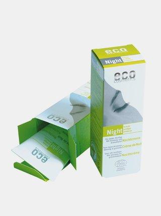 Noční pleťový krém BIO 50 ml Eco Cosmetics