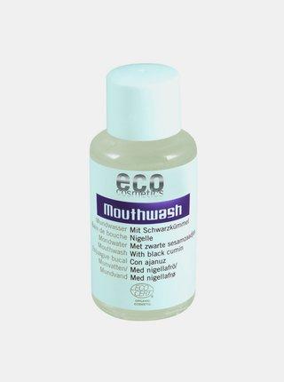 Ústní voda s černuchou BIO 50 ml Eco Cosmetics