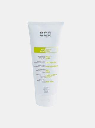 Regenerační tělové mléko BIO 200 ml Eco Cosmetics