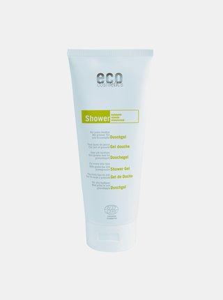 Sprchový gel se zeleným čajem BIO 200 ml Eco Cosmetics