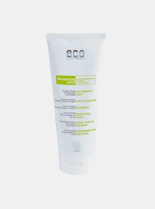 Hydratační tělové mléko BIO 200 ml Eco Cosmetics
