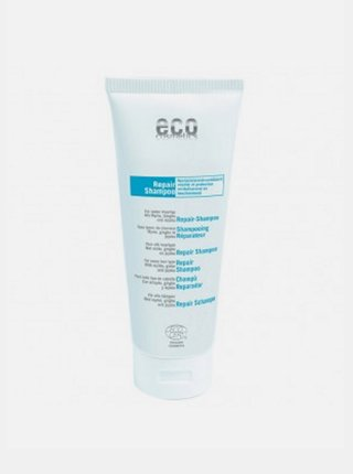 Regenerační šampon BIO 200 ml Eco Cosmetics