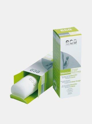Intenzivní pleťový krém BIO 50 ml Eco Cosmetics