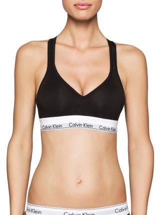 Calvin Klein čierna podrpsenka Lift